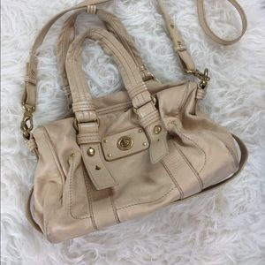 Marc by Marc Jacobs Slouchy Cross Body Purse